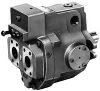 AR 22-FR-01B22 PISTON PUMP