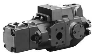 A70-FR-04E-250A-60-60 PISTON PUMP