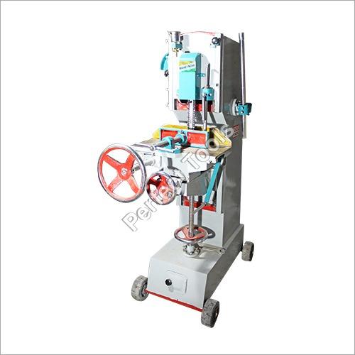 Wood Working Chain Mortiser Machine