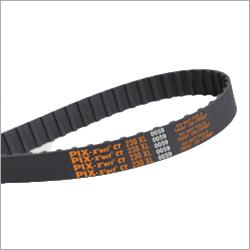 PIX Timing Belt