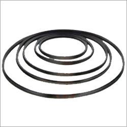 Rubber V-Belt