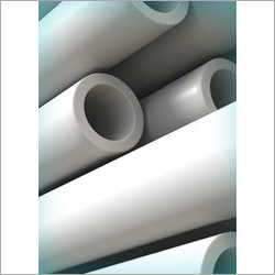 PVC Gray Pipe Hose