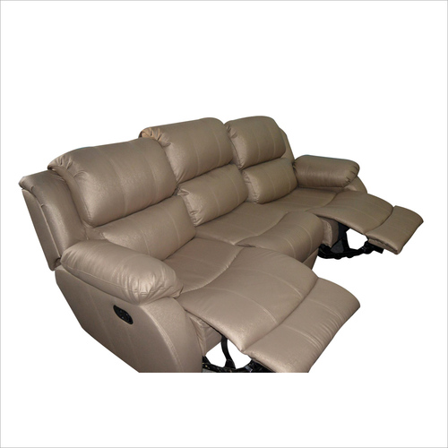 Fine Carlos Fabric 3 Seater Recliner Sofa Ali Recliner No A1 Unemploymentrelief Wooden Chair Designs For Living Room Unemploymentrelieforg