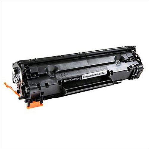C337 Black Toner Cartridge