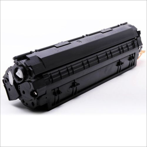 Canon 337 Compatible Black Toner Cartridge
