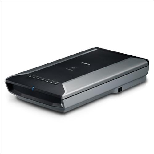 CanoScan 5600F Flatbed Scanner