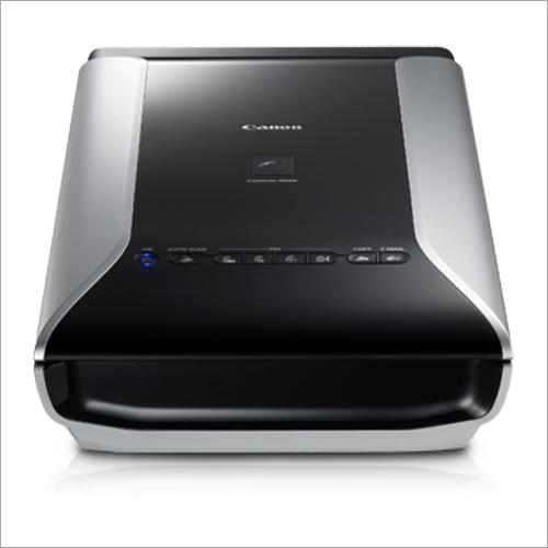 CanoScan 9000F Flatbed Scanner