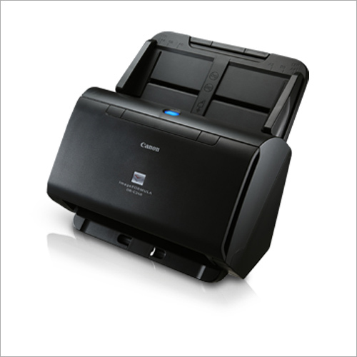 DR-C240 Flexible Scanner