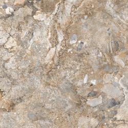 Macauba Beige Tile