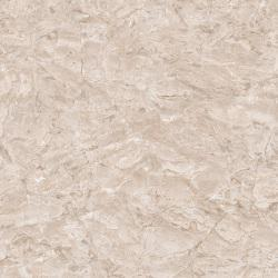 Beige Floor Tile