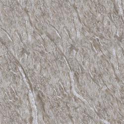 Trista Grey Tile