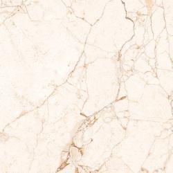 Crema Marble Tile