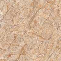 Venus Brown Wall Tiles