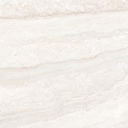 Travertino Crema Tiles