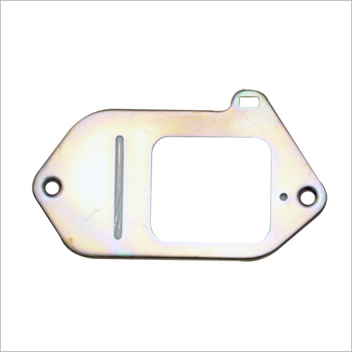 Automotive Retainer