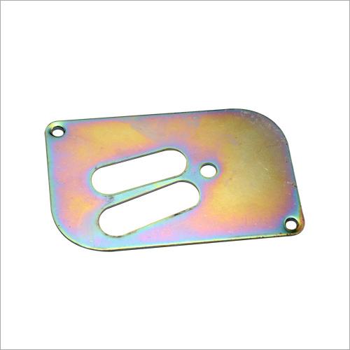Automotive Components Retainer