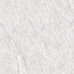 ST Sahara Grey