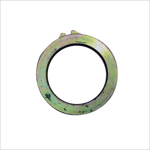 Generator Oil Seal