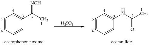 L Tartaric Acid mono p Nitro Anilide