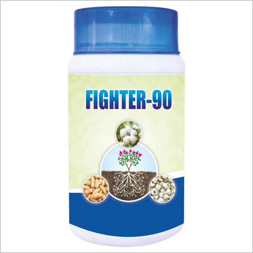 Fighter-90 (Growth Promoter)