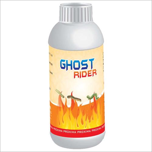 Ghost Rider (Organic Pesticide)