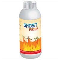 Ghost Rider Organic Pesticide