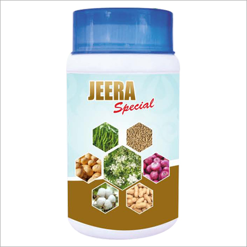 Jeera Special (Growth Promoter)