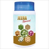 Jeera Special (Plant Growth Promoter)