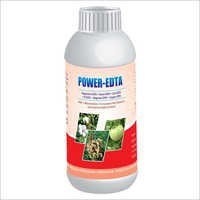 Power-EDTA Micronutrient Liquid