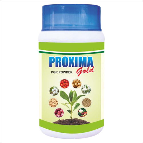 Proxima Gold (Growth Promoter)