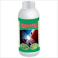 Shooter Organic Pesticide