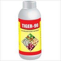 Tiger-90 (Liquid Sulphur)