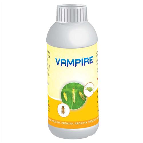 Vampire Organic Pesticide