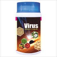 Virus (Fungicide Powder)