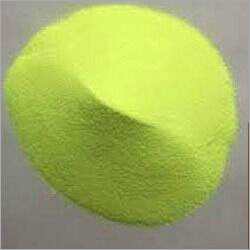 Detergent Raw Material-CBX