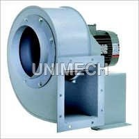 cold feed extruder suppliers,cold feed extruder suppliers