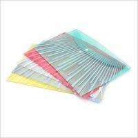 Sunrays Design My Clear Bag