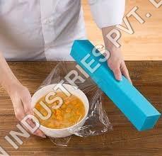 Food Grade stretch Film