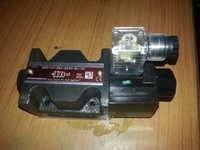 DSG-03-2B2-A240-N1-50 solonoid operated directional control valve 03 SIZE