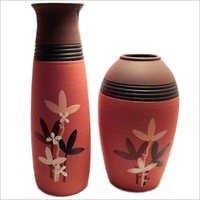 Terracotta Gifs Crafts