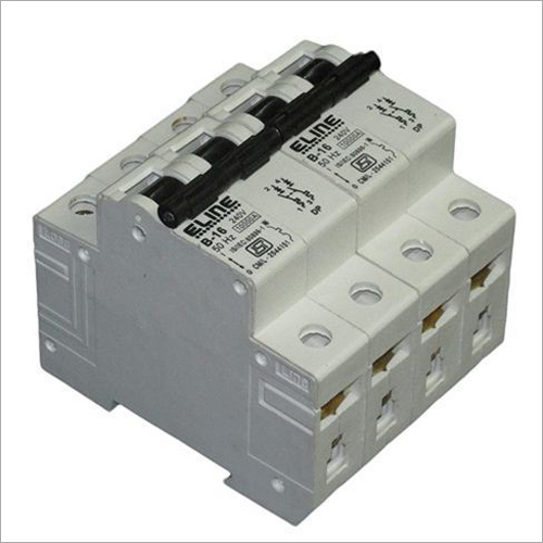 Electrical Switchgear Accessories