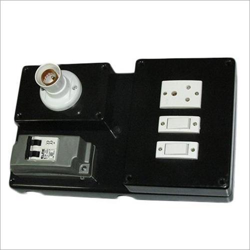 Electric BPL Kit