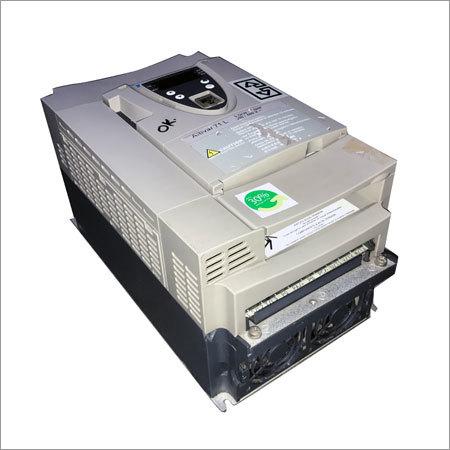AC Drive Accessories