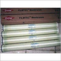 Dow Membrane