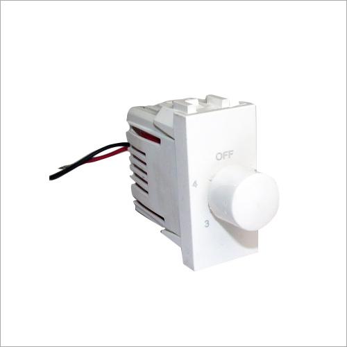Fan Regulator-Switch