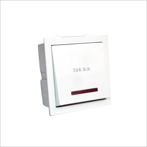 Doorbell Switch13