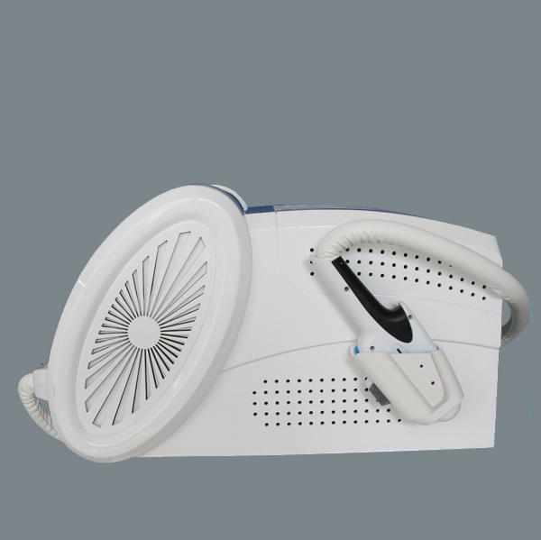 IPL Laser Machine