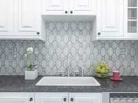 Digital Designer Wall Tiles