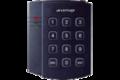 RFID Entry Exit Reader
