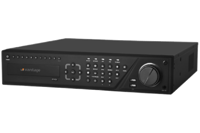 Channel Network Video Recorder